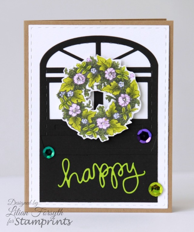 Stamprints_SummerWreath_2156