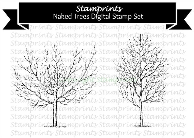 wtmstamprints_nakedtrees