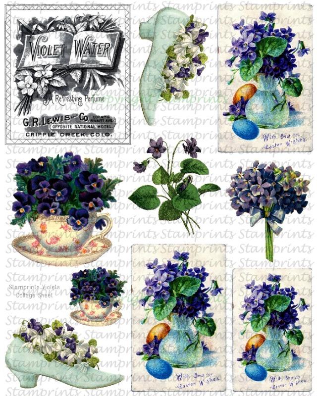 wtm_stamprints_violetscs